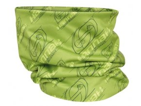 Hannah Signify Lime green (yellow)