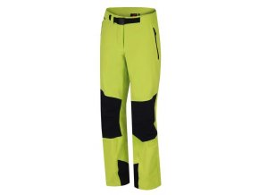 Hannah Messi  Lime punch/anthracite