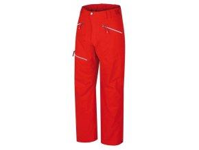 Hannah Baker  Orange.com  pánské kalhoty