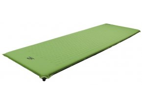 Hannah LEISURE 5,0 WIDE0 Wide Parrot green