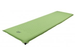 Hannah LEISURE 5,00 Parrot green