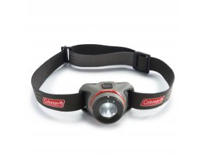 Coleman BatteryGuard 200L Headlamp