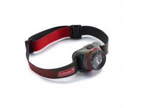 Coleman BatteryGuard 300L Headlamp