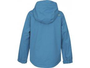 Husky Dětská outdoorová bunda   Zunat Kids modrá