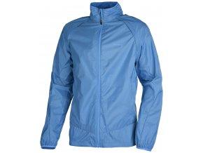 Husky Pánská outdoor bunda   Nolen M modrá