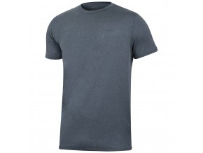 Husky Pánské triko   Taiden M antracit