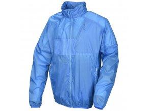 Husky Pánská bunda   Lort M modrá
