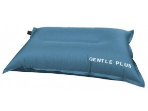 trimm gentle plus steel blue