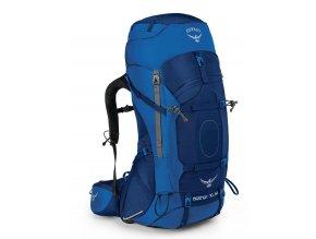277781 osprey aether ag 70 neptune blue velikosti l