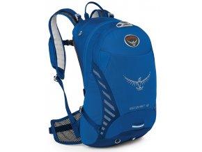 277625 osprey escapist 18 indigo blue velikost m l