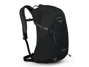 277769 osprey hikelite 18 black