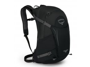 277772 osprey hikelite 26 black