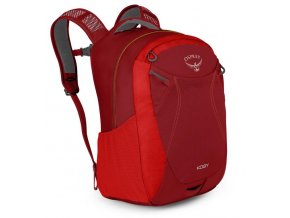 277619 osprey koby 20 ii racing red