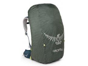 277580 osprey ultralight raincover m plastenka na batoh