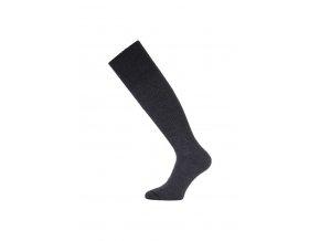 Lasting WRL 504 modré vlněné ponožky  ponožky