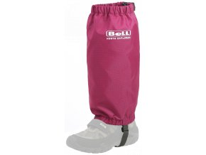 Boll Kids Gaiter S BOYSENBERRY