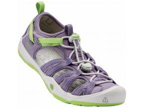 keen moxie sandal jr purple sage greenery 01