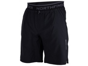 northfinder bobby black 01