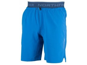 northfinder bobby blue 01