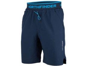 northfinder bobby 16