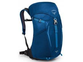 10006197OSP HIKELITE 32, bacca blue