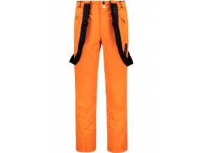 trimm rider signal orange 03