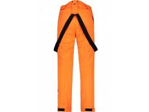 trimm rider signal orange 01