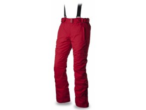 trimm rider lady red 01