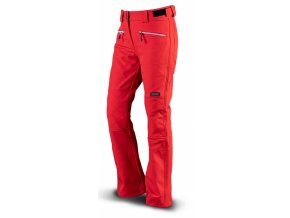 trimm vasana red 01