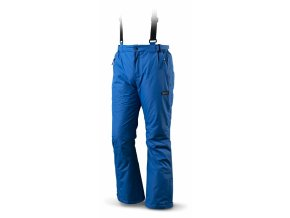 trimm sato pants jr jeans blue 01