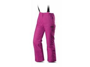 trimm rita pants jr pinky 01