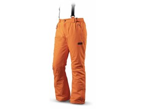 trimm rita pants jr signal orange 01