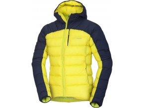 northfinder bremew yellow bu 3660or 478 01
