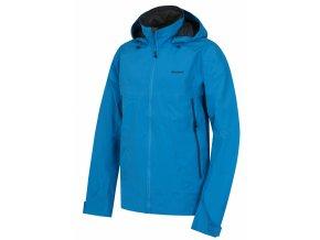 Husky Pánská outdoor bunda   Nakron M modrá