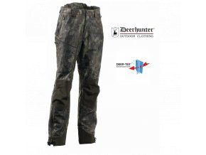 trousers deerhunter recon3