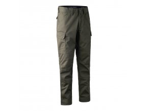 Deerhunter kalhoty Rogaland Expedition Trousers 571 DH