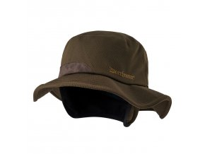 Deerhunter Muflon Hat w. safety 376
