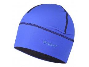 Husky Pánská čepice   Cap 27 modrá