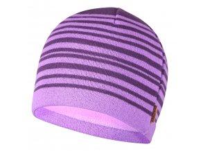 Husky Dámská čepice   Cap 31 lila