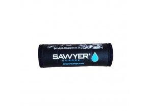 292022 ochranne pouzdro na filtry sawyer black kompatibilni se vsemi filtry sawyer