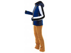 West Scout SET MARGARETH 367NMP