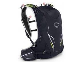 10006189OSP01 DURO 15, alpine black
