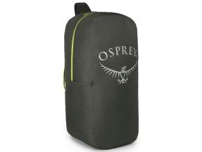 OSP2204026701 Airporter S