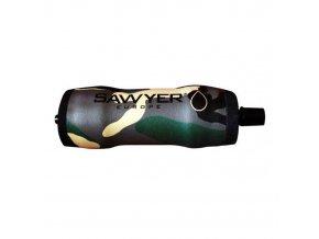 291074 ochranne pouzdro na filtry sawyer camouflage kompatibilni se vsemi filtry sawyer