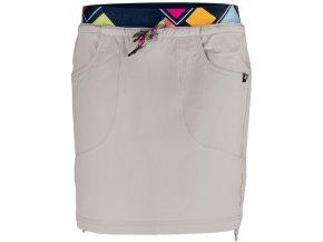 su 45552or damsk sukne zugila (3)