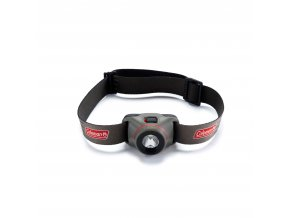 Coleman BatteryGuard 100LM Headlamp