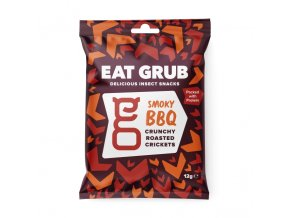 prazeni cvrcci eat grub snacks smoky barbecue 01