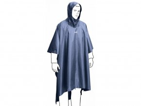 Boll Bivy Poncho SF DARK BLUE