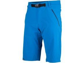 Northfinder pánské šortky DEACON Blue BE-3224OR-281