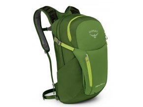 10000200OSP DAYLITE PLUS, granny smith green
